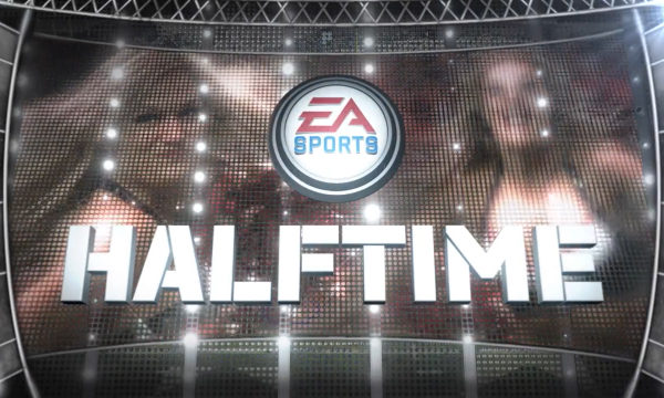 Madden 12 Broadcast Design Package-HD-2 (0;00;37;21)